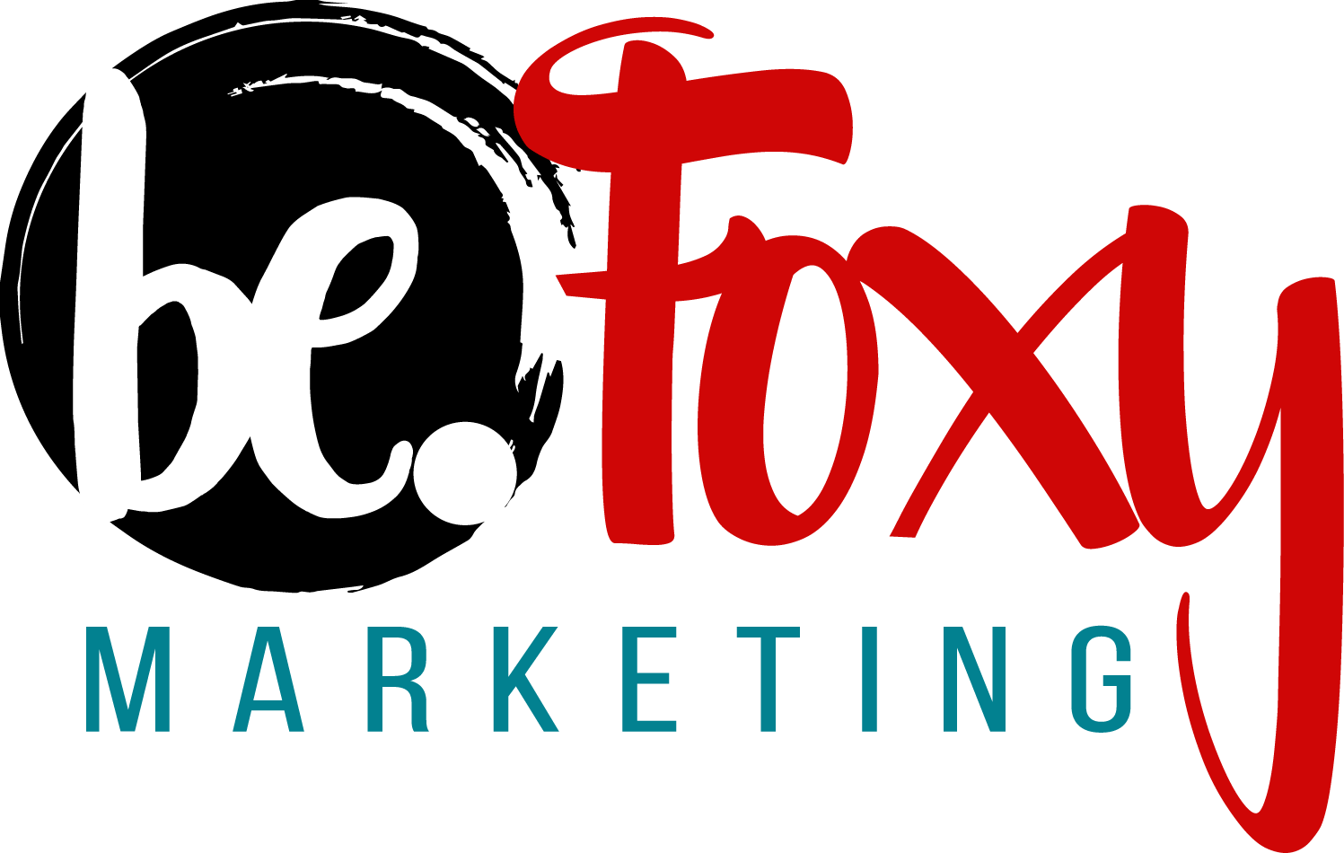 Be Foxy Marketing